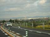 20090920米子自動車道・米子2'