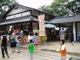 20080816熊本城12