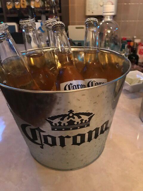 コロナビール20200309