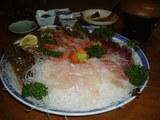 20090920まつかぜ荘料理1