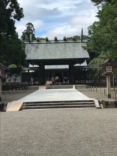 宮崎神宮20190805-1