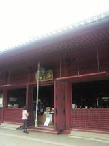 2012101111060002清水堂3