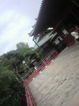 2012101111060000清水堂1