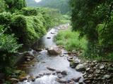 20080812湯山12