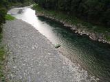 20080815川辺川1