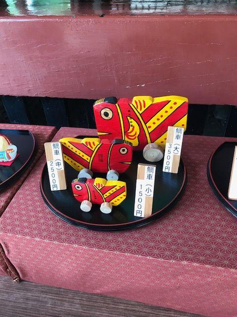鹿児島神宮20190809-4