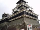 20080816熊本城11