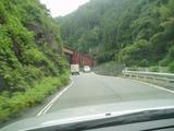 20090922橋本〜高野山7鉄道'