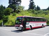 P818比叡山53西塔