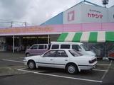 カヤシマ20070812