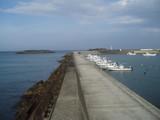 20090812都農港3