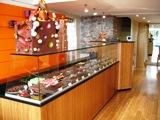 atelier chocolat2