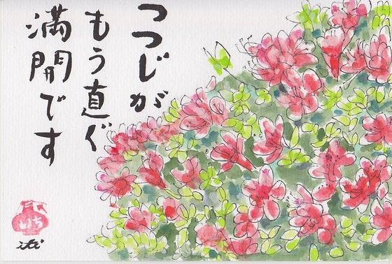 イメージ 40