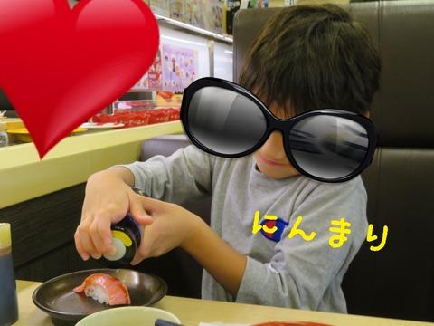 image%3A120830