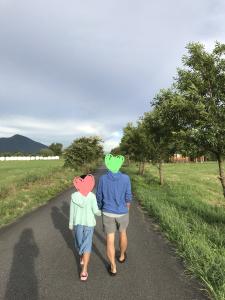 高原の里キャンプレポ③1