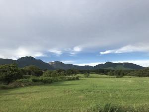高原の里キャンプレポ③3