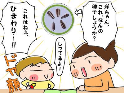 モニター【ポケモン大百科】15