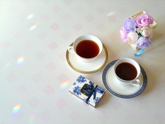 DSCF8455作業2-blogsize
