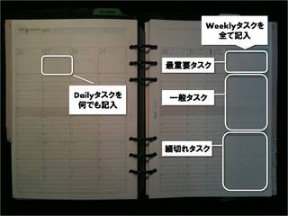 Weeklylist図1