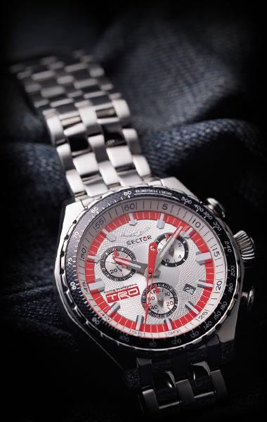bc658092a5 kayuponのお気楽blog:TRD時計