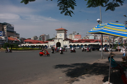 smp20131222-20 (1)