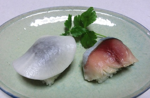 smp20150117-yukinnkozushi