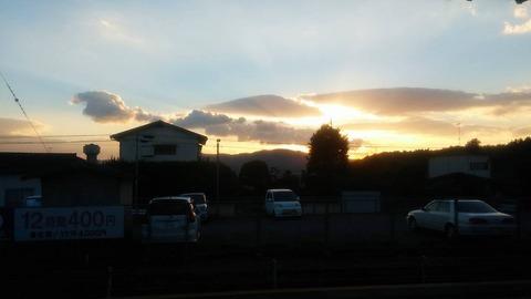 pic20141103_Hohi_sen-fukei