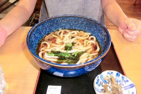 michinoeki_shokuji_udon