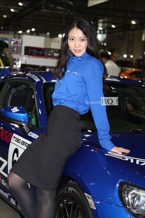 wrq20140319-10 (2)