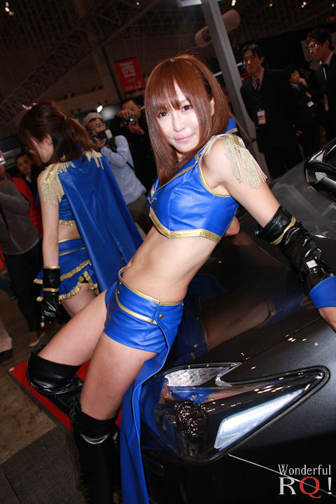 wrq20120714-10 (1)