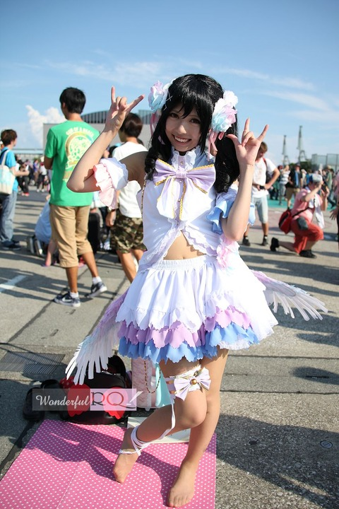 wrq20150831-20 (1)