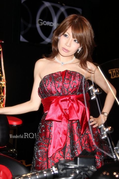 wrq20140621-10 (9)
