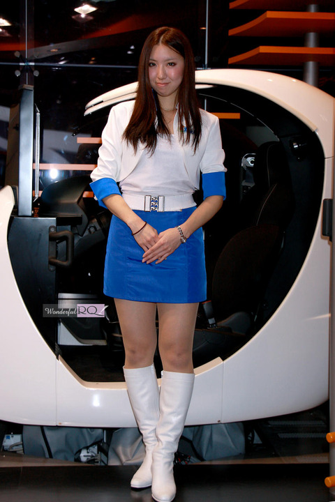 wrq20160729-10 (3)