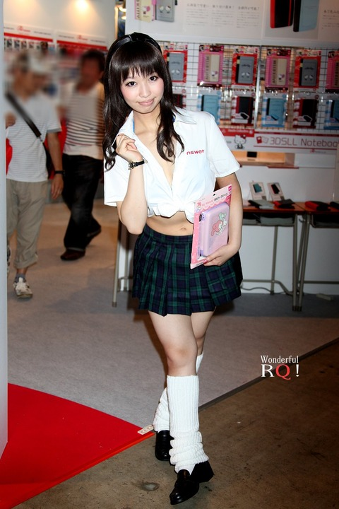 wrq20130929-20 (1)