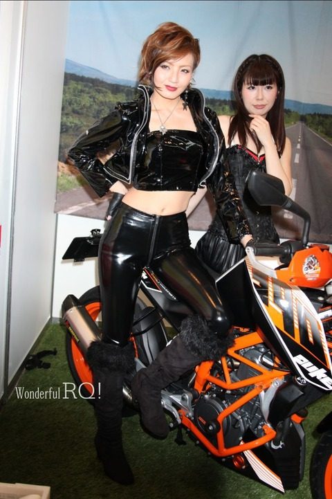 wrq20140430-10 (1)