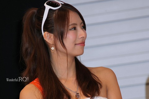 wrq20140806-10 (5)