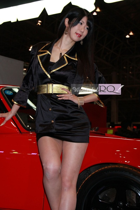 wrq20140913-10 (6)