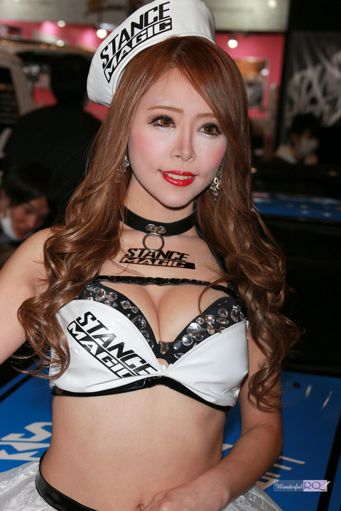 wrq20180323-30 (5)