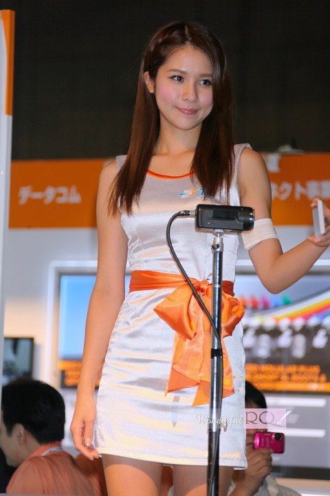 wrq20141014-20 (6)