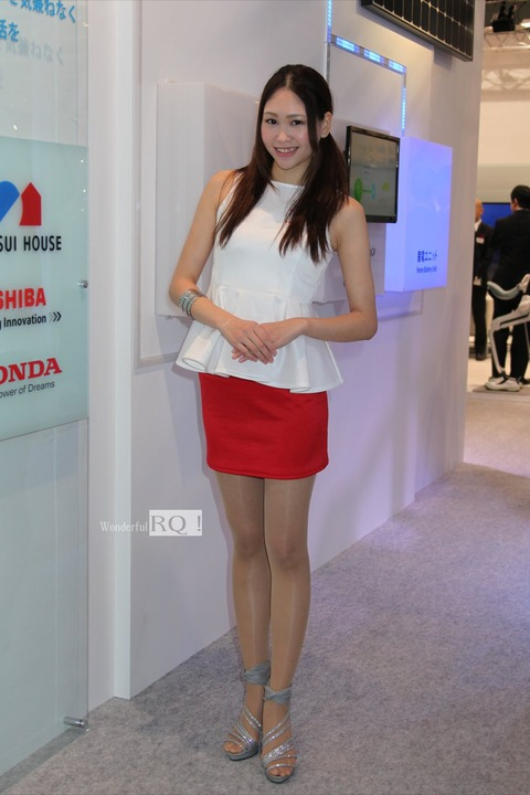wrq20140105-10 (1)
