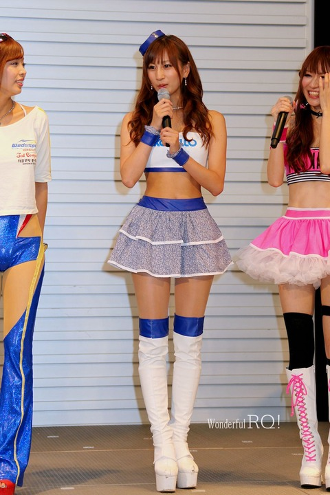 wrq20140820-10 (3)