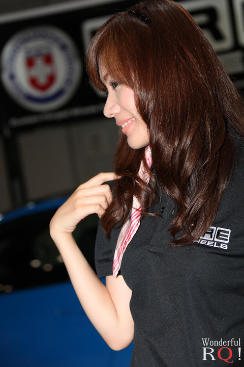 wrq20120831-30 (1)