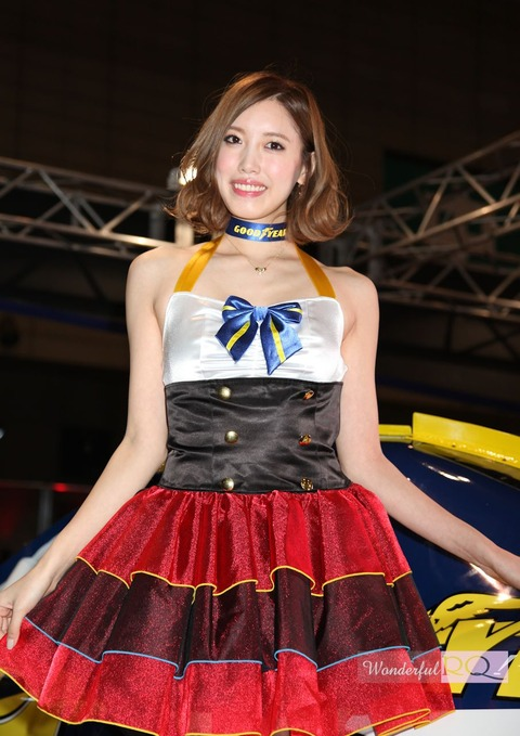 wrq20150324-40 (4)