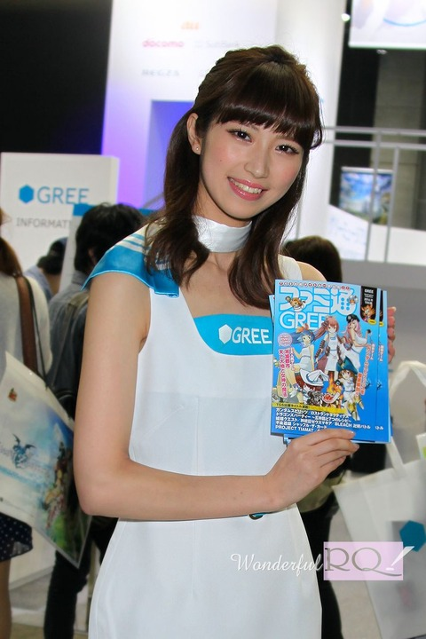 wrq20140929-20 (2)
