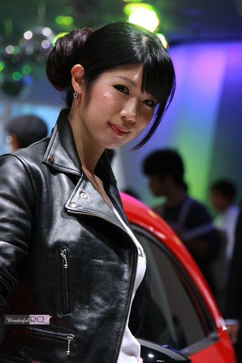 wrq20160727-30 (5)