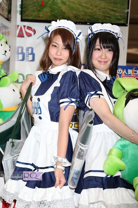 wrq20150406-20 (4)