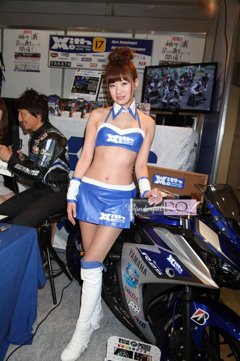 wrq20150409-20 (5)
