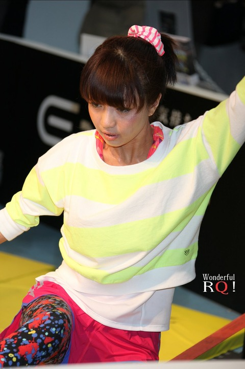 wrq20130211-60 (1)