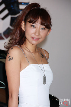 wrq20120628-20 (1)