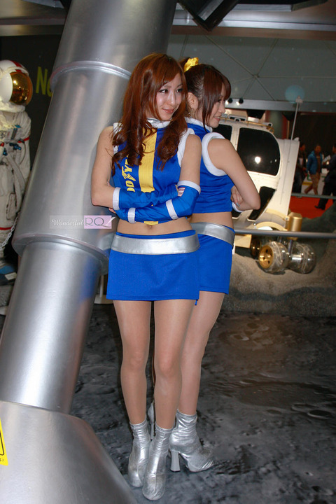 wrq20160803-10 (1)
